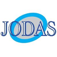 Jodas Expoim Pvt. Ltd