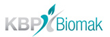 KBP Biomak
