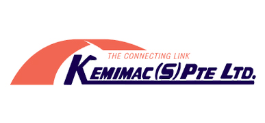 KEMIMAC S PTE LTD