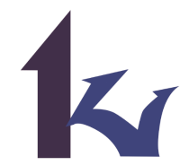 KIVIPharm Co. Ltd