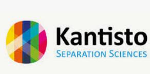Kantisto BV