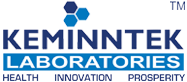 Keminntek Laboratories