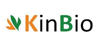 KinBio