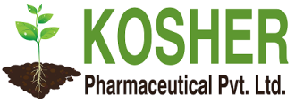 Kosher Pharmaceuticals Pvt ltd