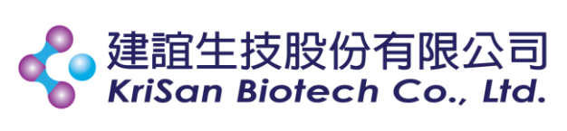 KriSan Biotech