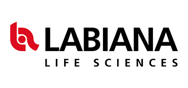 Labiana Life Sciences S.A
