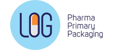 LOG Pharma Packaging