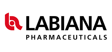 Labiana Pharmaceuticals S.L.U