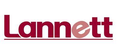 Lannett Company, Inc.