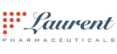 Laurent Pharmaceuticals