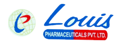 Louis Pharmaceuticals Pvt Ltd