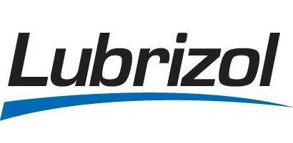 Lubrizol Life Science Health