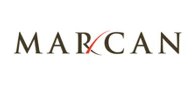 MARCAN PHARMACEUTICALS INC