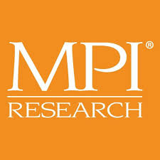 MPI Research Inc