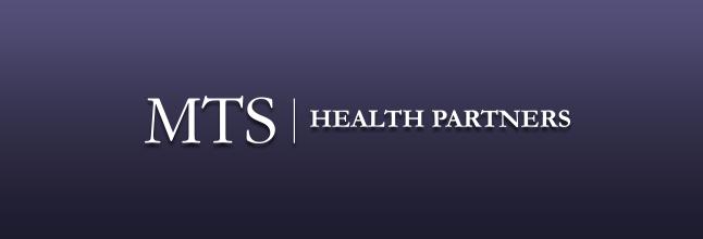 MTS Health Investors, LLC