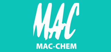 Mac-Chem Products (India) Pvt.Ltd