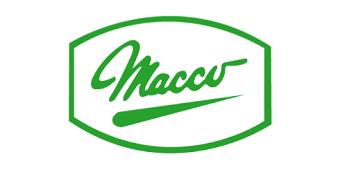Macco Organiques Inc