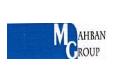 Mahban Group