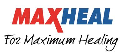 Maxheal Pharmaceuticals (India) Ltd