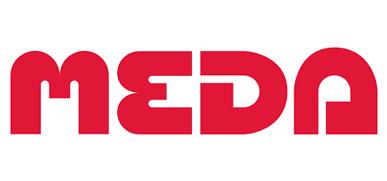 Meda Pharmaceuticals Inc.