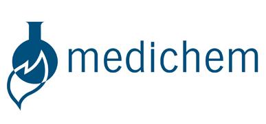 Medichem S.A.