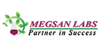 Megsan Labs Private Limited