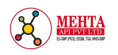 Mehta API Pvt. Ltd