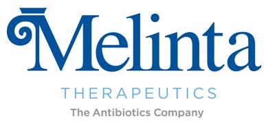 Melinta Therapeutics