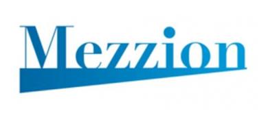 Mezzion Pharma Co Ltd