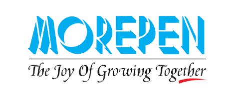 Morepen Laboratories Limited