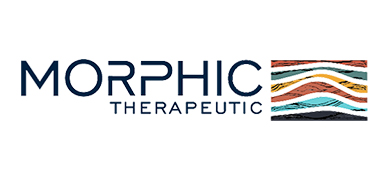 Morphic Therapeutic
