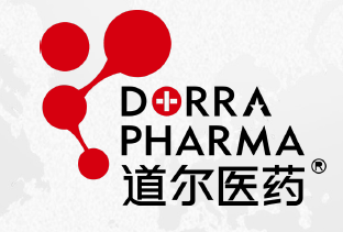 Nanjing Dorra Pharmaceutical Technology Co.,Ltd