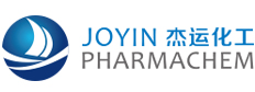 Nanjing Joyin Pharmachem Co, ltd