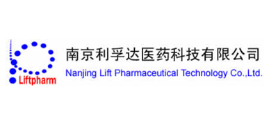 Nanjing Lift Pharmaceutical Technology Co., Ltd