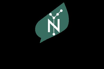 Naturochim