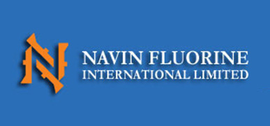 Navin Fluorine International Limited