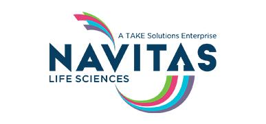 Navitas Inc