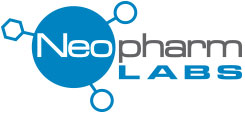 Neopharm Labs Inc