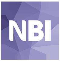 Neptune Bio-Innovations Pty Ltd