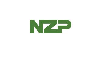 New Zealand Pharmaceuticals Ltd