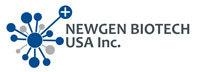 Newgen Biotech USA Inc