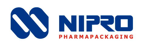 Nipro PharmaPackaging