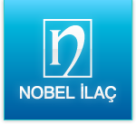 Nobel Ilac Sanayii Ve Ticaret A.S.