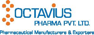 OCTAVIUS PHARMA PVT. LTD