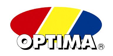 OPTIMA INC
