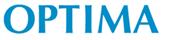 OPTIMA Pharma GmbH