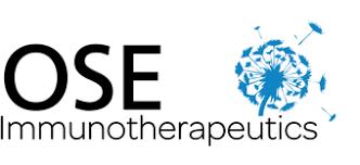 OSE Immunotherapeutics SA