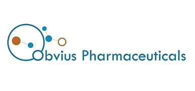 Obvius Investment B.V