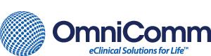OmniComm Systems, Inc