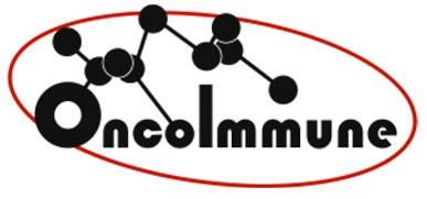 OncoImmune, Inc